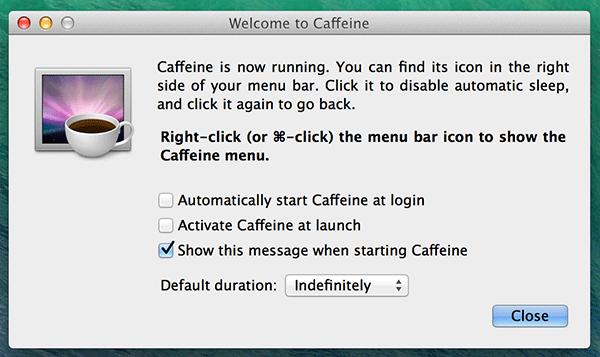 20140326-caffeine