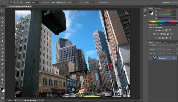 20140402-Adobe