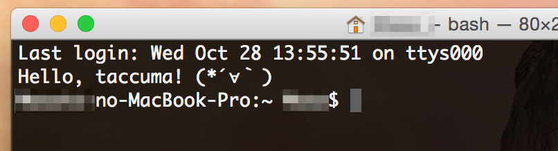 terminal-setting-bash_profile4