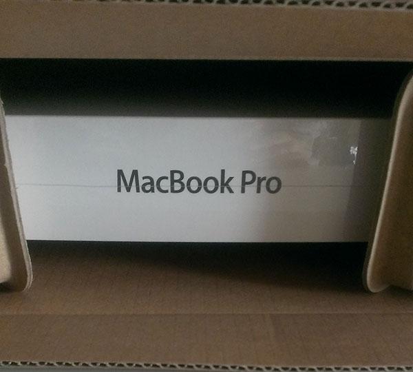hello-mac