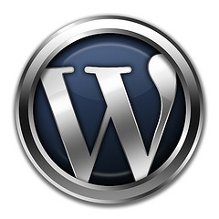 hello-wordpress