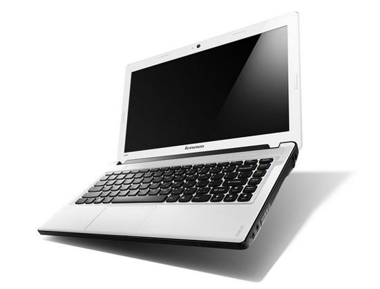 IdeaPad-Z380